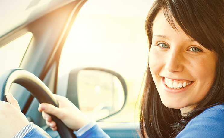 L'aide au permis de conduire
