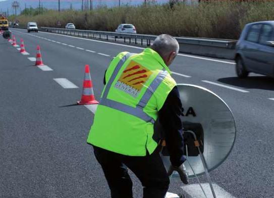 Le Département garantit une meilleure circulation